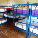 WHY PG ACCOMMODATIONS ARE BETTER THAN HOSTELS