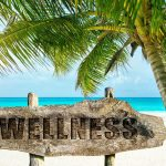 Virgin Islands First rate Massage Spa