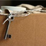 Relocation Checklist: How To Prepare For A Move