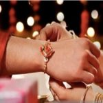 Raksha Bandhan: A Day to Confess Love towards Siblings!!