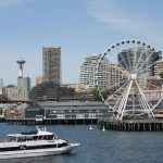 Essential Tips While Planning Perfect Seattle Boat Tours