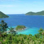 SOUL PLEASING WEDDING CRUISES IN THE VIRGIN ISLAND
