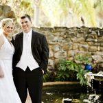 Finest Wedding Cruises Virgin Islands