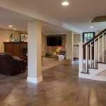 Know The Security Advantages Of Getting Basement Excavation For Your Home