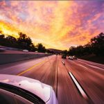 Tactics For Motoring Enthusiasts to Ultimate Sports Driving Experience