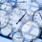 Top 5 Apps for Improving Workflow Efficiency