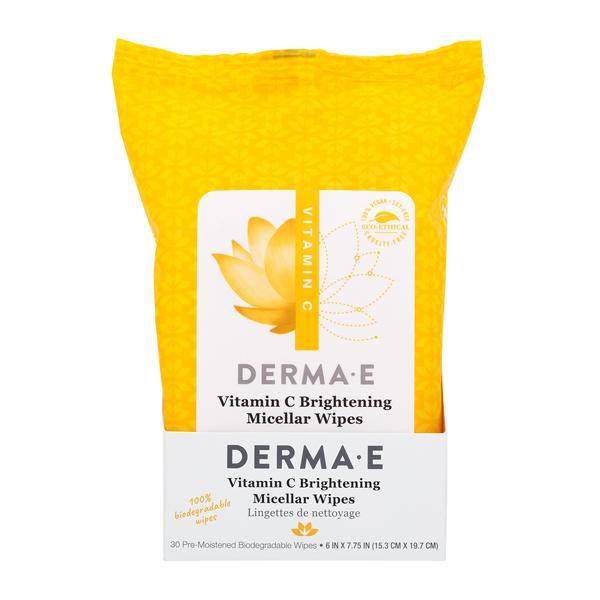 DERMA E Vitamin C