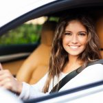 Do Not Let These Mistakes Sabotage Your Driving Test