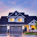 How Roofing Companies Help The Roof Of Your Home