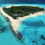 The Favorite Destinations Of The Rich And Famous