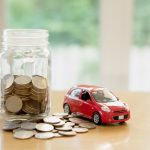 Saving Money With Simple Interest Loans