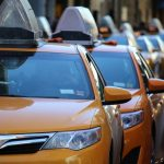 Benefits Of Uber Cars For Rent For Your Family And Friends Trips