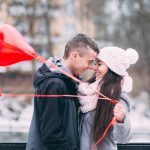 Latin Dating Sites: You Can Find Love And Companionship Online