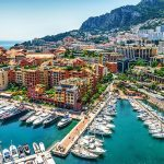 Five Things To See And Do In Monaco