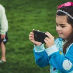 When Is A Child Ready To Use A Smartphone?
