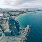 How To Live The High-Life In Barcelona