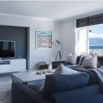 The Ultimate Comfort & Convenience for Your Home: Automatic Window Shades