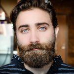 Best Beard Grooming Kits Oils 2020