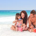 Top Fun Things To Do With Your Family In Lake Tahoe