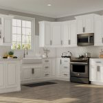 Five Ways To Save On Kitchen Cabinets