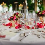 Impress the Guests: How to Throw a Luxury Party for Someone's Birthday