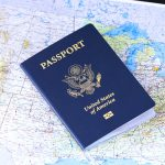 How Early Should You Renew? A Guide To Passport Expiration Rules