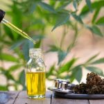 How CBD oil proves helpful in treating chronic pain