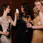 How to Celebrate Hen Party in London like a Pro