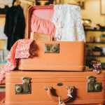 7 Simple Hacks to Break Your Overpacking Tendencies