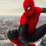 Spider-Man Is Saved: But When Is The Next Movie?