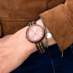 Wooden Watches For Women: What Your Timepiece Says About You