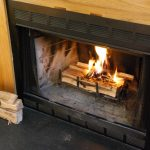 Four Ways To Prepare Your Home For Winter