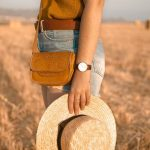 7 Pocket-Friendly Luxury Watches for Women