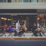 Managing A Successful Startup: Best Practice Methods For Running A Restaurant