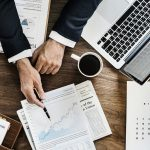 7 Fundamentals to Managing Small Business Finances
