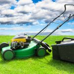 Four Places to Find Used Turf Equipment for Sale: Save Money and Get the Best Value