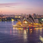 Top Things You Cannot Miss When Visiting Australia