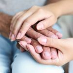 Finding Support When Caring For An Elderly Loved One