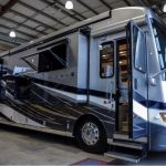 What To Consider Before Purchasing RV Backup Cameras