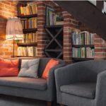Furniture Buying Guide