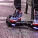 Hoverboard Tricks For Every Rider