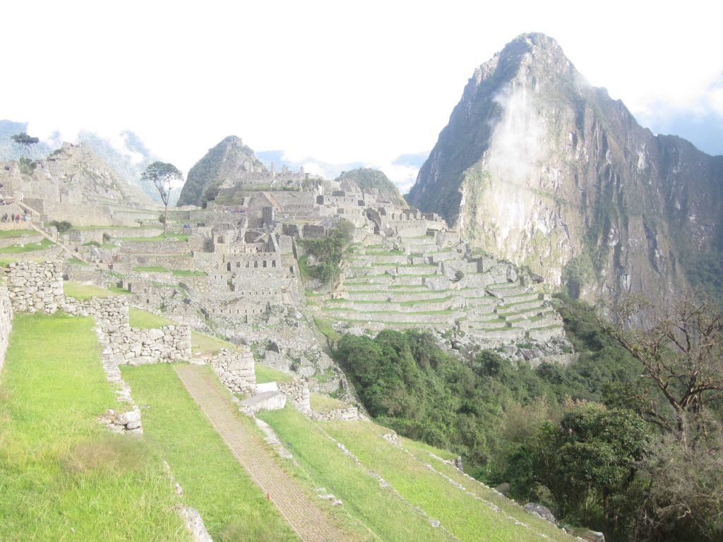 machu-picchu-with-huayna-picchu-in-the-background