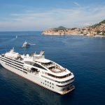 Cruising Destinations In The Mediterranean