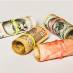 7 Simple Money-Saving Tricks That Work for Your Budget