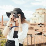5 Tips to Make Your Travel Easier
