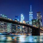 Tips For Visiting New York At Christmas