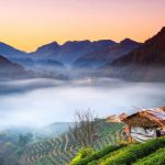 Best Spots For Hiking In Northern Thailand