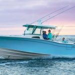 Four Surefire Ways To Get The Perfect Boat Loan