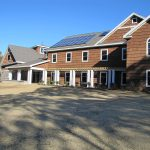 Four Energy-Efficient Upgrades Worth Making