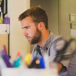 6 Reasons Why You Should Quit Your Job For Freelancing